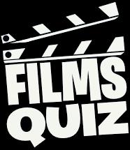 FilmsQuiz
